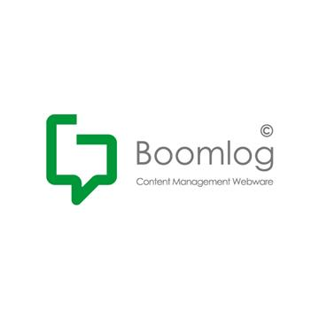 What is Boomlog!